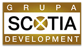GRUPA SCOTIA DEVELOPMENT